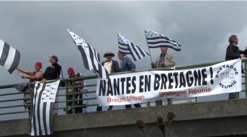 Nantes_bretagne