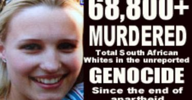 afrique_du_sud_genocide