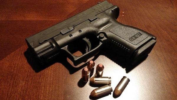 Sécurité et citoyenneté. Demander un permis de port d'arme : la procédure à suivre