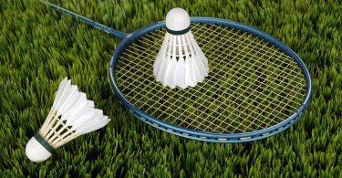 badminton-1428046_1280