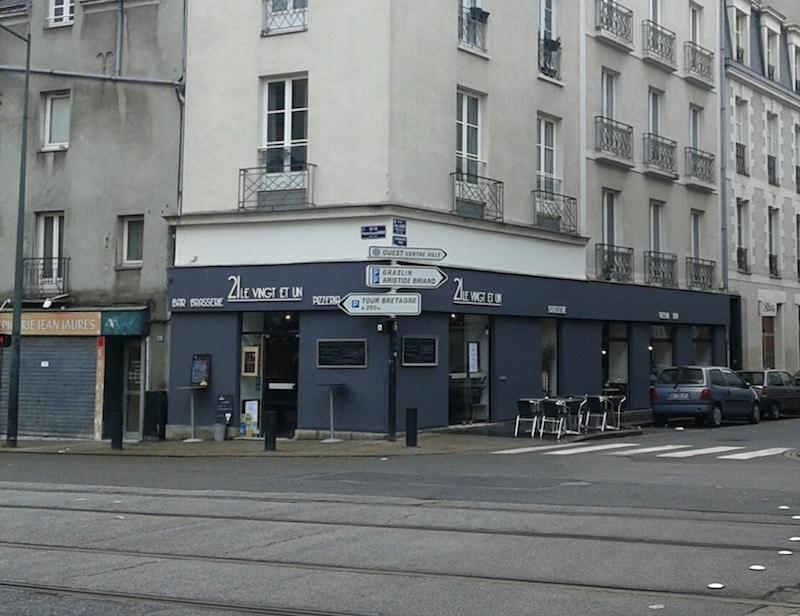 brasserie_21