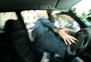 car_jacking