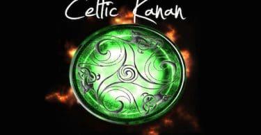 celtic-kanan