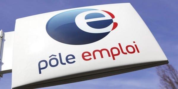 Chômage. Fin janvier, la Bretagne comptait  432 910 inscrits à Pôle emploi