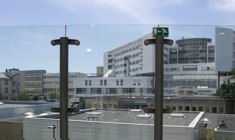 Rennes. Menacé, violenté, le personnel des Urgences réclame plus de protection policière
