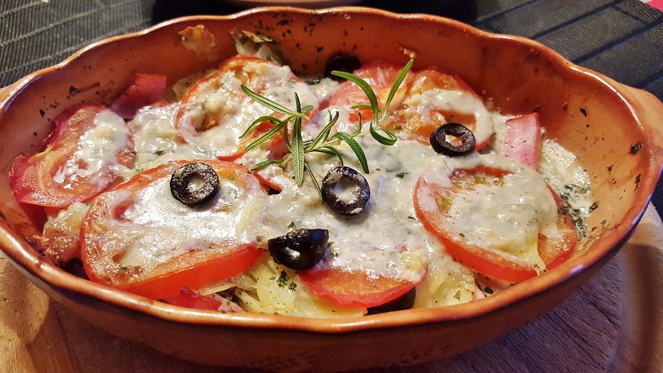 Vannes de la cuisine v g tale au salon de la gastronomie for Salon gastronomie nantes