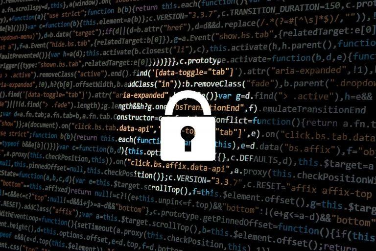 Password spraying : comment repérer et bloquer cette technique d'attaque ?