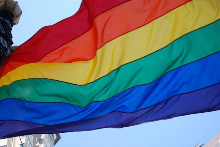 Nantes. Le tribunal administratif invalide la subvention de 22 000 € allouée au centre LGBT [MAJ]