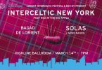 interceltique_new_york