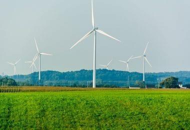 energies_renouvelables