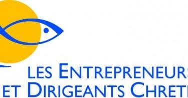 entrepreneurs_chretiens