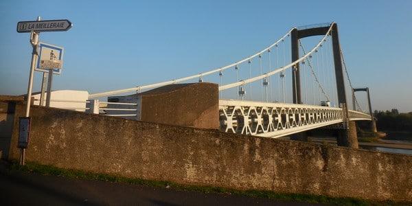 Le FN va ouvrir deux permanences en Loire-Atlantique dont une près d'Ancenis