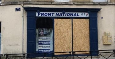 front_national
