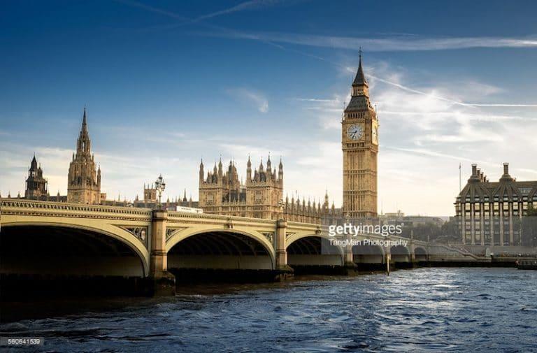 Donald Trump sur la gestion de Londres : « Sadiq Khan est un désastre, cela ne va qu'empirer ! »