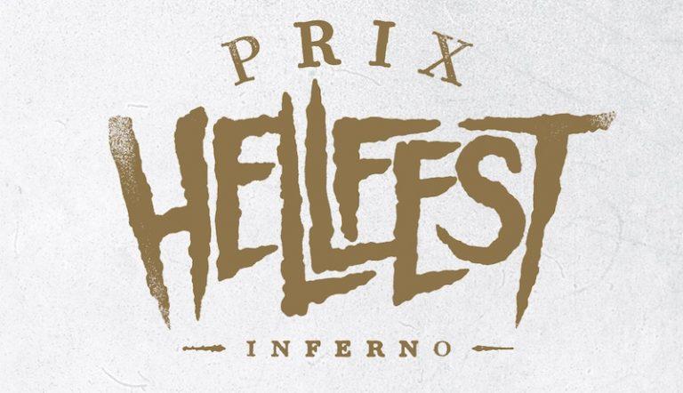 Clisson (44). Le Hellfest dévoilera le vainqueur de son prix littéraire le 17 mars à Paris