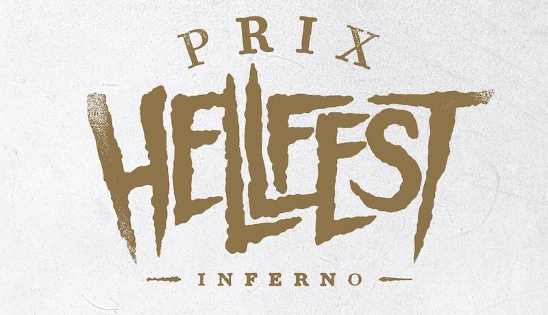 hellfest_inferno