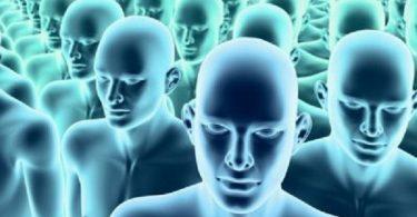 human-clones
