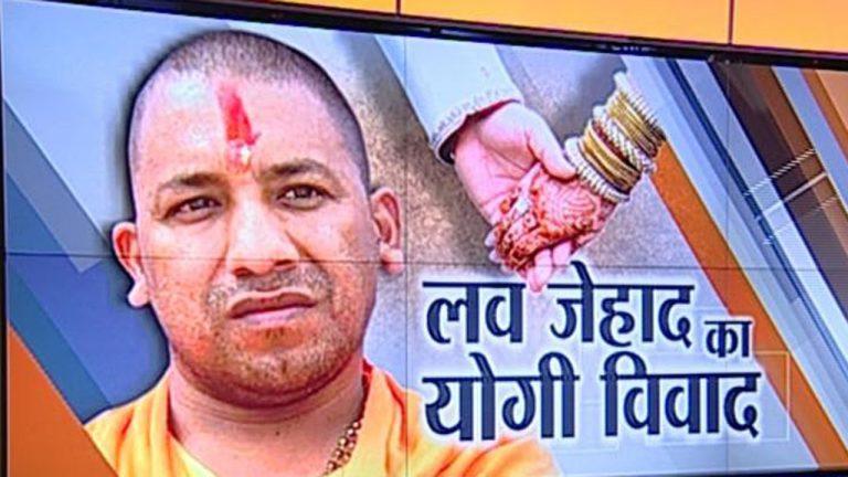 Inde. Vainqueur des élections régionales, le BJP n'entend pas céder de terrain face à l'Islam