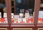 librairie_marine