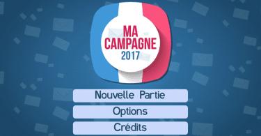 ma_campagne