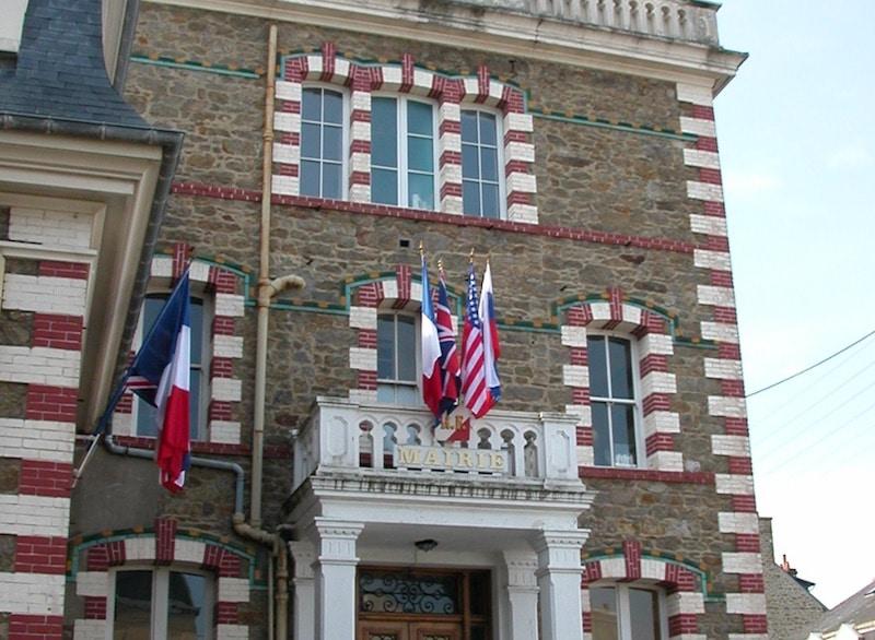 mairie_dinard