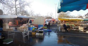 marché-nantes-zola