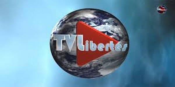 Médias. Grand prix du reportage de TVLibertés