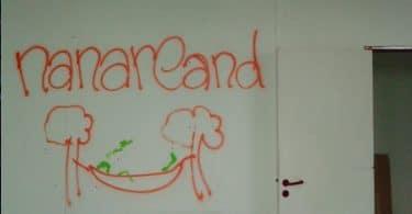 nanarland_nantes