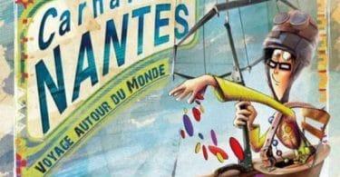 nantes_carnaval