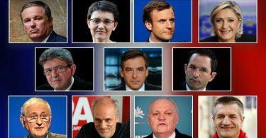 presidentielle_candidatd
