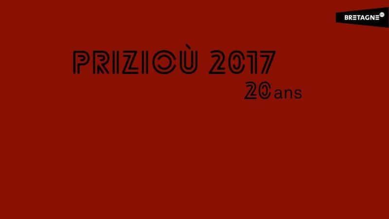 priziou_2017_fond_rouge-2895091