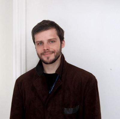 Emil Kirkegaard, spécialiste danois du Quotient Intellectuel