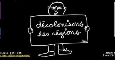 region_decolonisons
