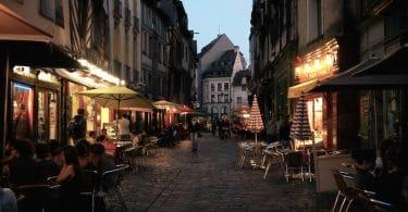 rennes_rue_de_la_soif