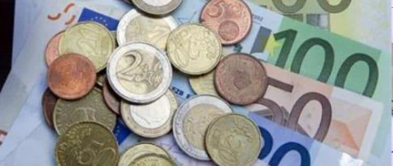 Réserve parlementaire. L'argent public dépensé par les députés Bretons à la loupe