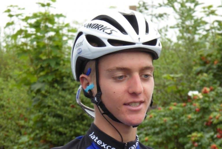 Tour de Bretagne cycliste. Les équipes dévoilées