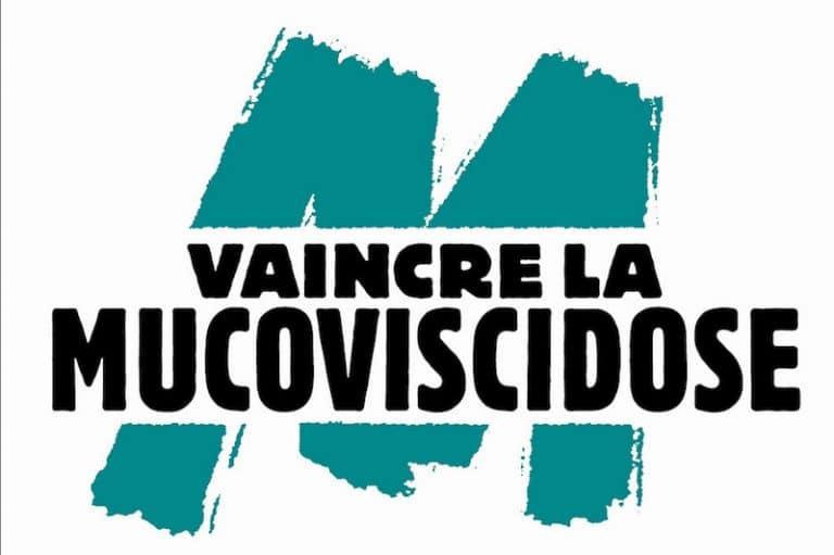 Nantes. Les 7èmes entretiens de la mucoviscidose le 1er et 2 avril 2017