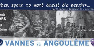 vannes_angoulême