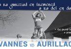 vannes_aurillac