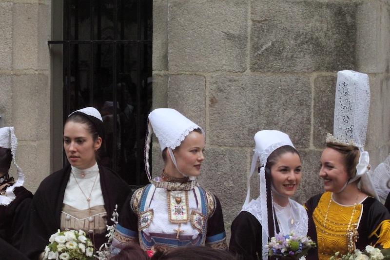 festival_cornouaille