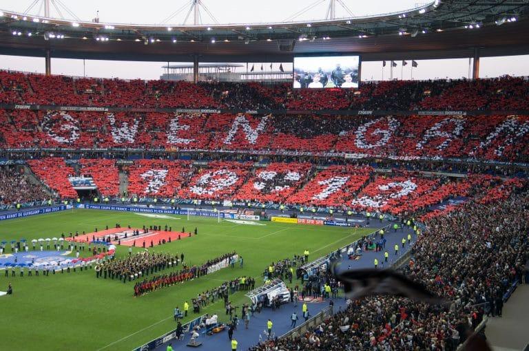 Coupe de France. Guingamp sans pression à Angers