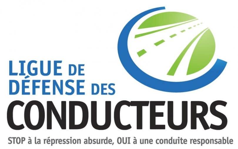 Ligue-de-Défense-des-Conducteurs-logo