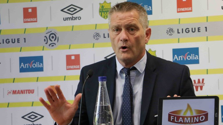 Tribune Loire. Face aux violences, le FC Nantes envisage de lourdes sanctions la saison prochaine