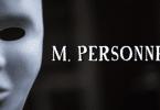 Monsieur-Personne-588x330