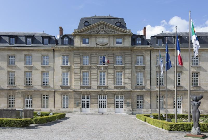Rouen_France-Conseil-Régional-de-Haute-Normandie-01