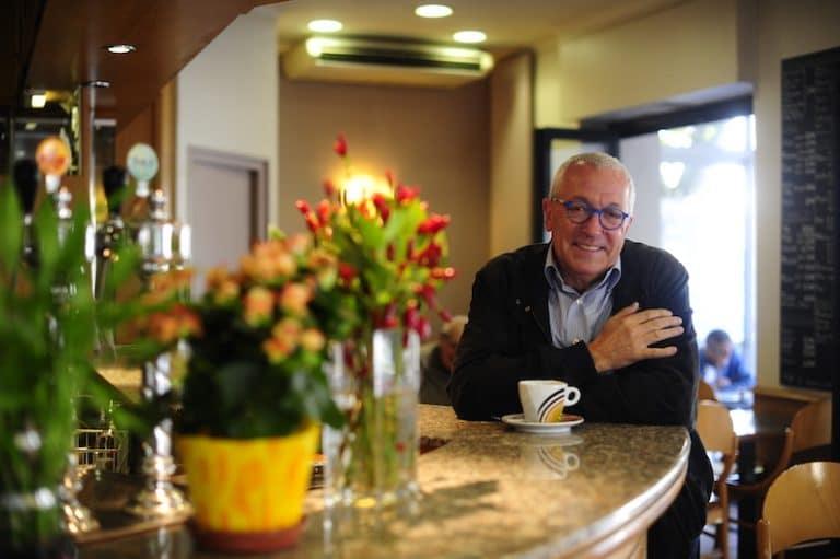 Carnac (56). L'hôtel Les Salines célèbre la gastronomie française
