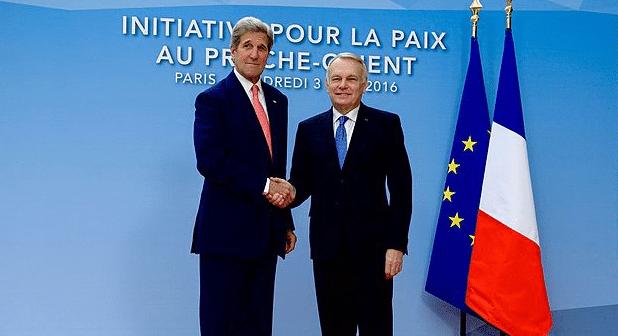 Notre-Dame-des-Landes : miracle diplomatique en fin de carrière pour Jean-Marc Ayrault