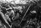 bataille-verdun-premiere-guerre-mondiale-site-histoire-historyweb-17