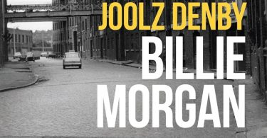 billie_morgan