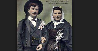 costume_breton